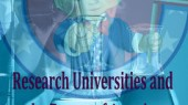 Ten ways to rescue research universities