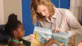 Study tracks how deaf children can develop spoken language