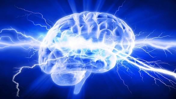 VUCast: Concussion Check