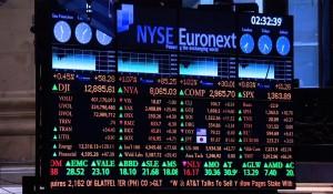 VUCast: Stock Obsession