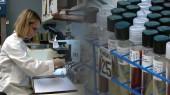 VUCast: Meningitis Mystery Solved