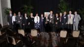 New endowed chairholders celebrated