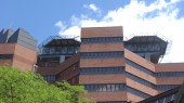 2012 a year of milestones, accomplishments at VUMC