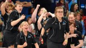 Bowling team heads to NCAA Championship April 12-14