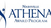 Three Vanderbilt faculty, staff nominated for 2016 ATHENA Award