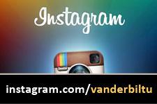 Our favorite #vandygram photos of the week