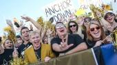 Vanderbilt undergraduate young alumni eligible for season football ticket discount