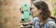 Vanderbilt archaeology students unearth university's earliest history