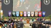 Vanderbilt University honors 28 as emeriti faculty