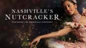 Get discount on tickets to 'Nashville's Nutcracker'