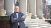 Vanderbilt's Gary Henry named AERA Fellow