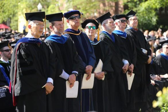 Collaborative Teaching Vanderbilt University ~ Vanderbilt university honors as emeriti faculty