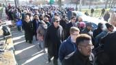 Vanderbilt celebrates MLK Day