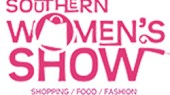 Get discount on tickets to Southern Women's Show