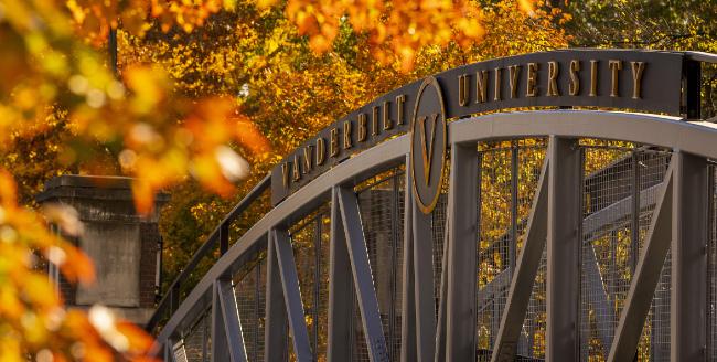 Vanderbilt Leadership Academy and Vanderbilt Leadership Enrichment welcome new cohorts