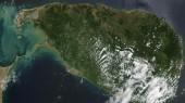 NSF funding boosts Vanderbilt climate change studies in Sri Lanka