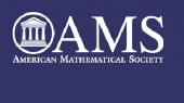 Eight VU mathematicians elected to American Mathematical Society