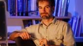 Vanderbilt neuroscientist honored by National Academy of Sciences