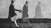 39th Holocaust Lecture Series to explore 'Rituals of Memory and Oblivion'