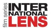 Vanderbilt's International Lens spring films unveiled