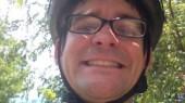 Alumni spotlight: Bicycle entrepreneur Austin Bauman