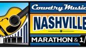 Road closures for Country Music Marathon to minimally impact Vanderbilt campus