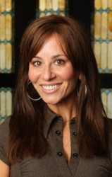 Lori Catanzaro (Vanderbilt)