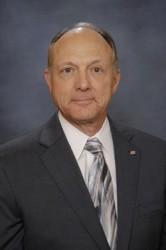 Russell Carparelli