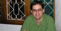 Layton wins research abroad award for fieldwork in Brazil