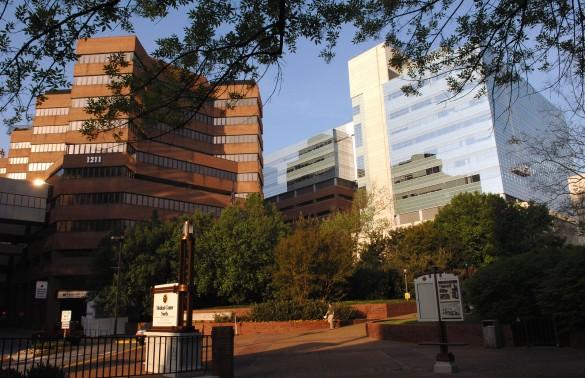 Vanderbilt University Medical Center (Vanderbilt University)