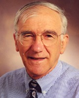 John Exton