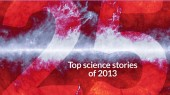 Vanderbilt research featured in Science News' top science story of 2013
