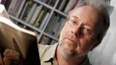 Three poets to lead workshops at Vanderbilt's Saturday University