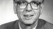 Finance professor H. Martin Weingartner has died