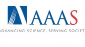 Ten Vanderbilt faculty members elected AAAS fellows