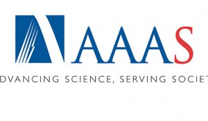 15 faculty members elected as AAAS fellows
