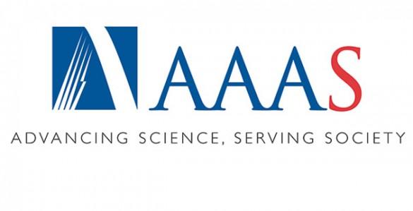 AAAS_logo_fi