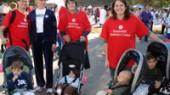 Join us at the 2012 diabetes walks