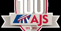 American Judicature Society and Vanderbilt Law School announce affiliation
