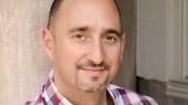 """Video: Adam Goodheart, author of """"1861: The Civil War Awakening"""""""