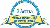 Aetna Institutes of Excellence honors VUMC quality of care