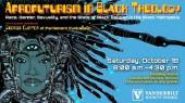 Musician George Clinton part of Vanderbilt black theology event