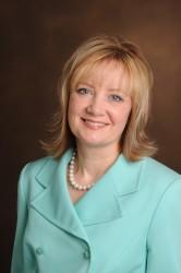 Dr. Judith Akin
