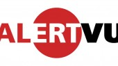 AlertVU: Armed robbery at 2600 Jess Neely Drive
