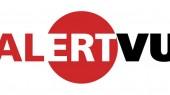 AlertVU test scheduled for March 16