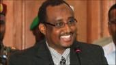 Challenges confront Somali prime minister and Vanderbilt grad