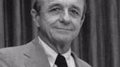 Former Internal Medicine chief Allison dies at 92