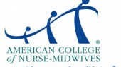 Nursing faculty named fellows by American College of Nurse-Midwives