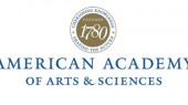 Gordon Logan elected member of American Academy of Arts and Sciences