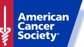 Enrollment opens for major American Cancer Society study